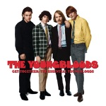 The Youngbloods - Don't Let the Rain Bring You Down