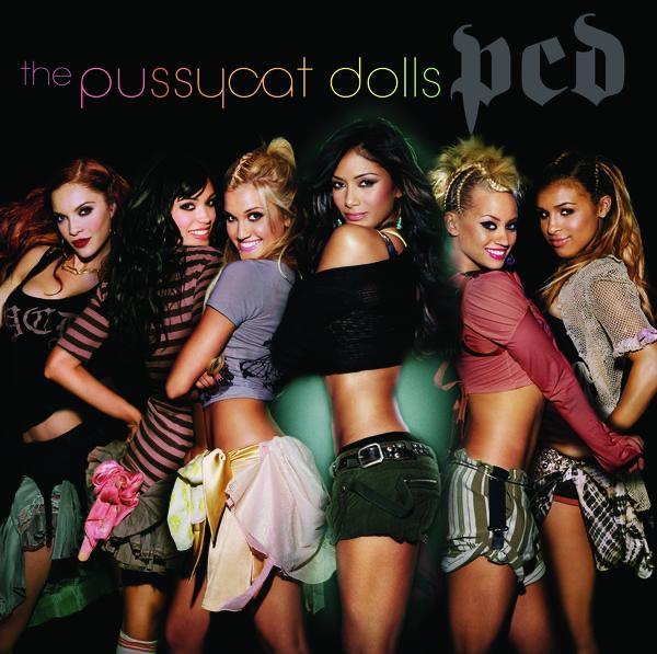 Pussycat Dolls - Don't Cha