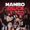 Mambo Sauce - Welcome to DC Remix  feat. Tabi Bonney, Don Choo, Big G & Wale  [Bonus Track]