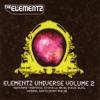 Elementz Universe, Vol. 2 ジャケット写真