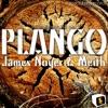 Plango (Original Mix) - Single, James Noyer & Meith