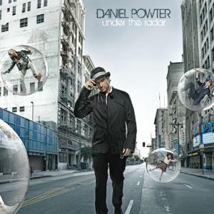 Daniel Powter - Best of Me