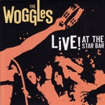 The Woggles - Jezabel