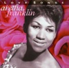 Love Songs, Aretha Franklin