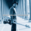 Marcus Miller - Renaissance  artwork