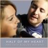 Icon Half of My Heart (feat. Juliet Weybret) - Single
