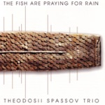 Theodosii Spassov Trio - Ribite Se Mollyat Za Deujd (The Fish Are Praying for Rain)