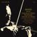 Mendelssohn & Bruch: Violin Concertos - Jascha Heifetz, The New Symphony Orchestra Of London & Boston Symphony Orchestra