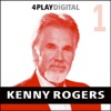 Ruby, Dont't Take Your Love to Town - 4 Track EP, Kenny Rogers