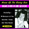 Geordie - House of the Rising Sun artwork