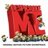 Despicable Me (Original Motion Picture Soundtrack)