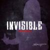 Mavado - Invisible artwork