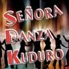 Senora Danza Kuduro