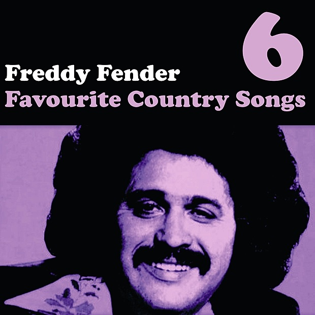 Country Favourites, Vol. 6