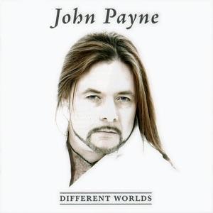 John Payne - The Longest Night
