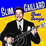 Slim Gaillard - Jumpin' At the Record Shop