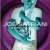 Is There Love In Space?, Joe Satriani