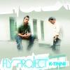 K-Tinne, Fly Project