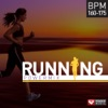 Running PowerMix (60 Minute Non-Stop Workout Mix) [160-175 BPM] ジャケット写真