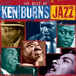 View album The Best of Ken Burns Jazz