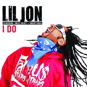 I Do (feat. Swizz Beatz & Snoop Dogg) - Single Mp3 Download