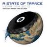 A State of Trance Yearmix 2010 (Mixed by Armin van Buuren), Armin van Buuren