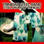 Trinidad Steel Band - Amazing Grace