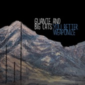 Guante & Big Cats - Everything Burns