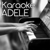 [Download] Make You Feel My Love (In the Style of Adele) [Karaoke Version Instrumental Backing Track] MP3