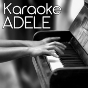 Make You Feel My Love (In the Style of Adele) [Karaoke Version Instrumental Backing Track] - Sunfly Karaoke - Sunfly Karaoke