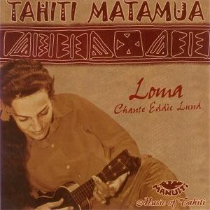 Loma - Na Te Moana