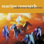Marine Research - Parallel Horizontal
