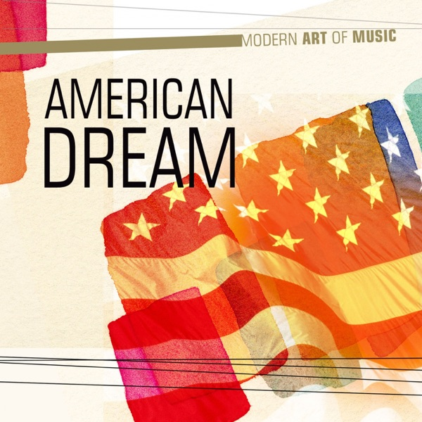 apogee of the american dream great Background essay what is the american dream james truslow adams, in his book the epic of america, which was written in 1931, stated that the american dream is that dream of a land in which life should be better and richer and fuller for everyone, with opportunity for each according to ability or achievement.