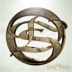Dayshell - Avatar