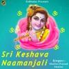 Sri Keshava Naamanjali