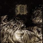 Miasma & The Carousel of Headless Horses - Asmodius Arise