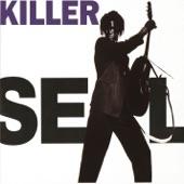 Killer (Live) - Single