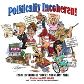 Politically Incoherent