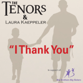 I Thank You (feat. Laura Kaeppeler)