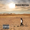 Excuse My French (Deluxe), French Montana