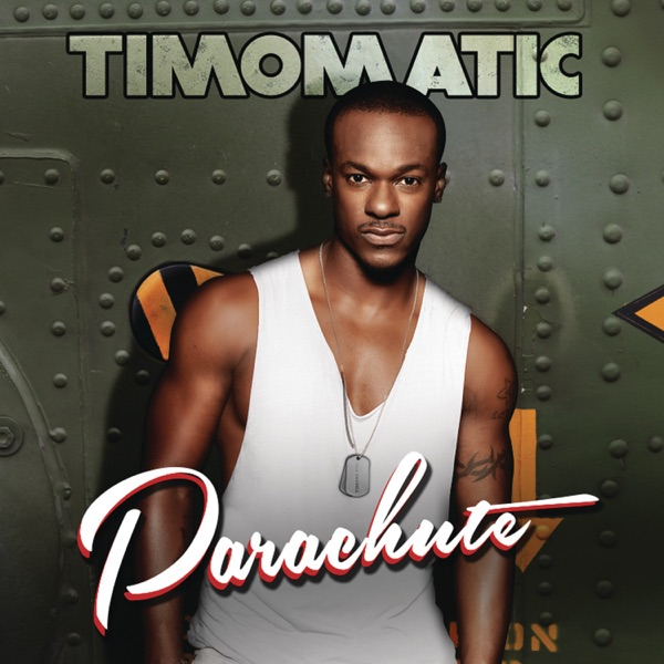 Timomatic - Parachute