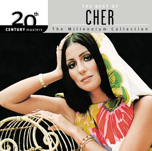 20th Century Masters - The Millennium Collection: The Best of Cher Mp3 Download