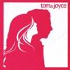 Un Regard, Un Sourire / Tom And Joyce