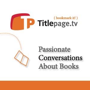Titlepage.TV: Audio Podcast