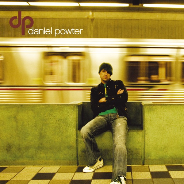 Daniel Powter - Bad Day