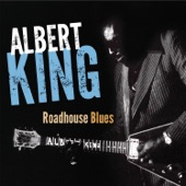 Albert King - Answer To the Laundromat Blues