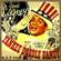 Yankee Doodle Dandy (Orchestra Version) - James Cagney, Orchestra & Chorus - James Cagney, Orchestra & Chorus