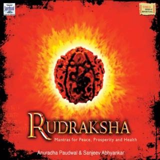 Ultimate Romantic Duet - Kumar Sanu & Anuradha Paudwal by Anuradha