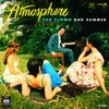 Sad Clown Bad Summer Number 9 - EP, Atmosphere