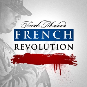French Revolution Mp3 Download